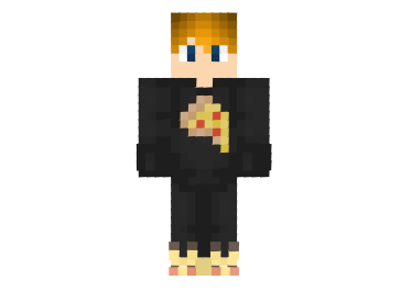 pizza-pvp-skin.png