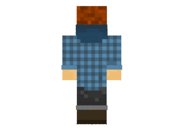 plaid-skin-1.png