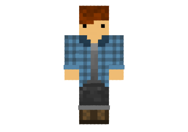 plaid-skin.png