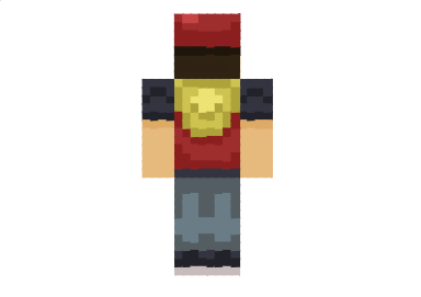 pokemon-is-epic-skin-1.png