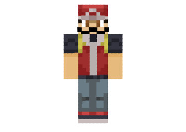 pokemon-is-epic-skin.png