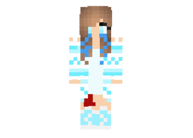 pretty-crying-girl-skin.png