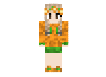 pumpkin-girl-skin.png