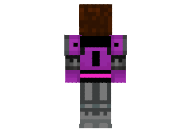 purple-armour-skin-1.png