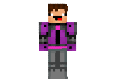 purple-armour-skin.png