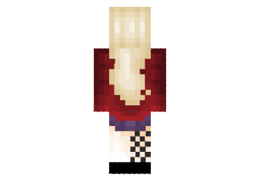 red-sweater-skin-1.png