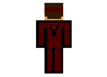 rich-skin-1.png