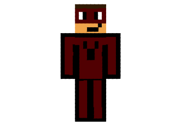 rich-skin.png
