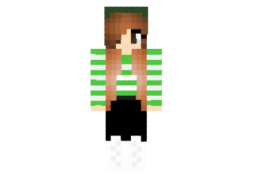 silly-jokers-ombre-skin.png
