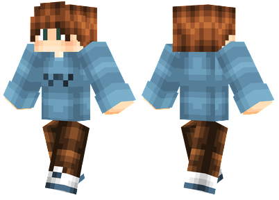 simple-sweater-skin.png