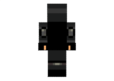 soldier-empire-skin-1.png