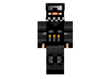 soldier-empire-skin.png