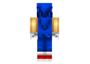 sonic-suit-skin-1.png