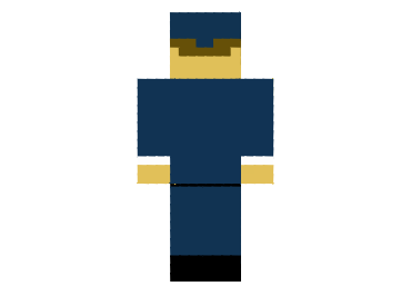 the-admiral-skin-1.png