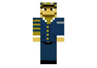 the-admiral-skin.png