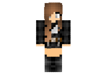 the-new-me-skin.png