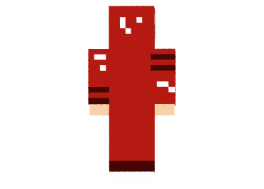 tomate-on-crack-skin-1.png