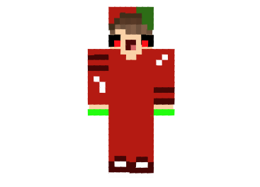 tomate-on-crack-skin.png