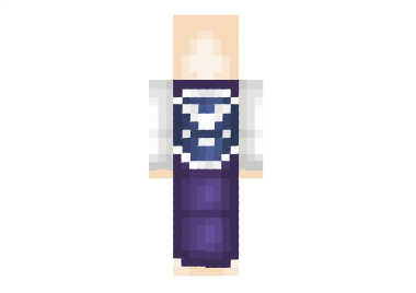 toriel-outfit-base-skin.png