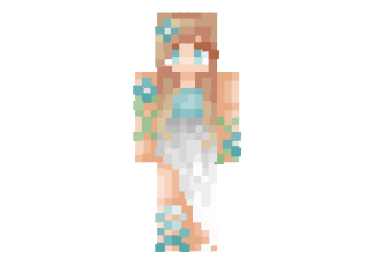 water-lilies-skin.png