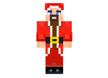 wizard-clash-royale-skin.png