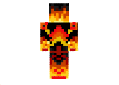 zombey-fire-skin-1.png