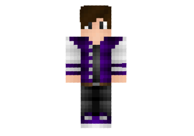zypdrive-skin.png