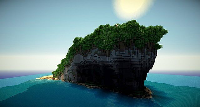 http://img.mod-minecraft.net/TexturePack/Assassins-creed-texture-pack-10.jpg