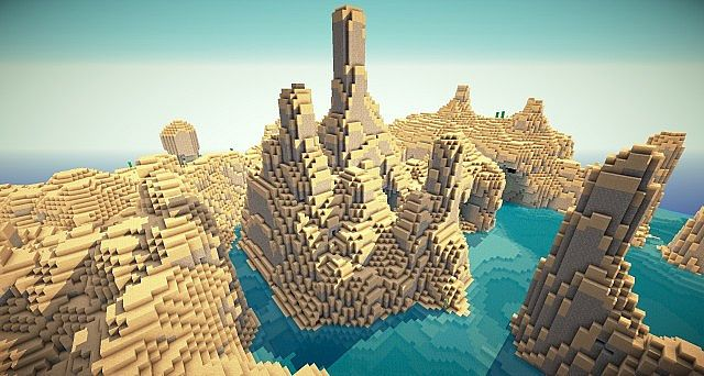 http://img.mod-minecraft.net/TexturePack/Assassins-creed-texture-pack-12.jpg