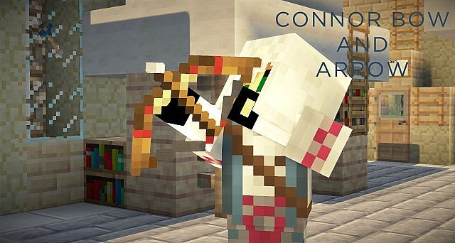 http://img.mod-minecraft.net/TexturePack/Assassins-creed-texture-pack-4.jpg