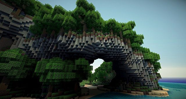 http://img.mod-minecraft.net/TexturePack/Assassins-creed-texture-pack-9.jpg