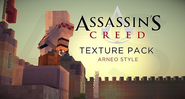 http://img.mod-minecraft.net/TexturePack/Assassins-creed-texture-pack.jpg