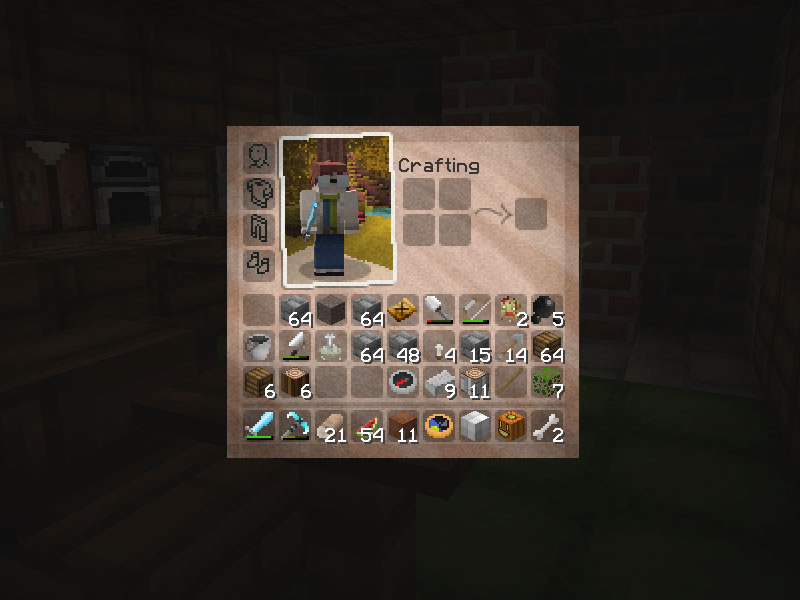 http://img.mod-minecraft.net/TexturePack/Good-morning-craft-texture-pack-1.jpg