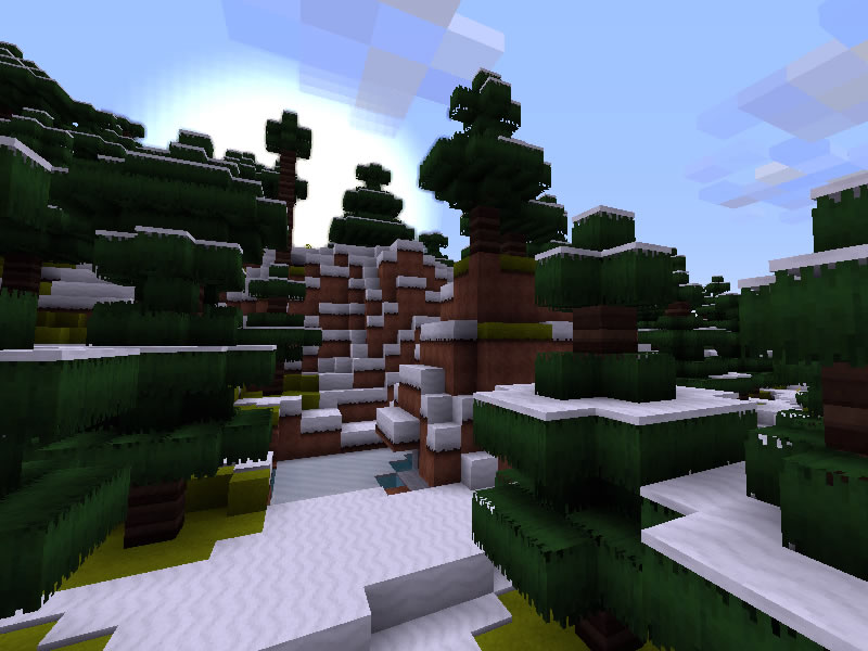 http://img.mod-minecraft.net/TexturePack/Good-morning-craft-texture-pack-2.jpg