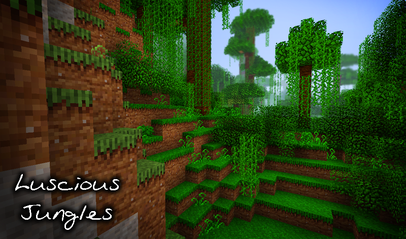 minecraft 2d mod download 1.7.10