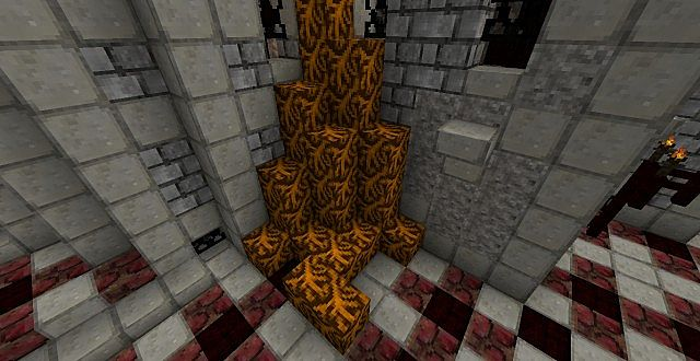 http://img.mod-minecraft.net/TexturePack/Moray-swift-texture-pack-2.jpg