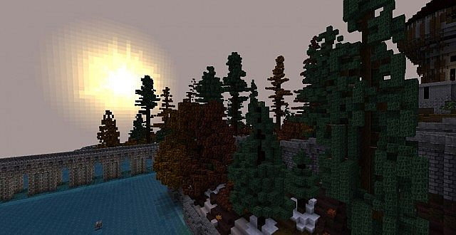 http://img.mod-minecraft.net/TexturePack/Moray-swift-texture-pack-4.jpg