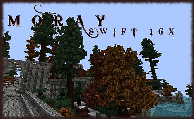 http://img.mod-minecraft.net/TexturePack/Moray-swift-texture-pack.jpg