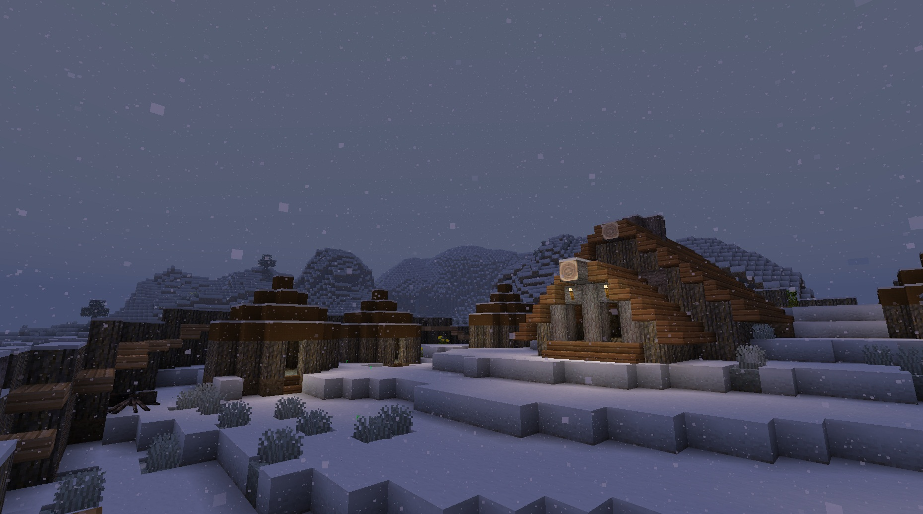 How to install Pixel Reality Texture Pack for Minecraft
