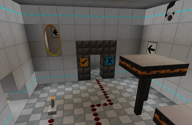 http://img.mod-minecraft.net/TexturePack/Precisely-and-modified-portal-texture-pack-2.jpg