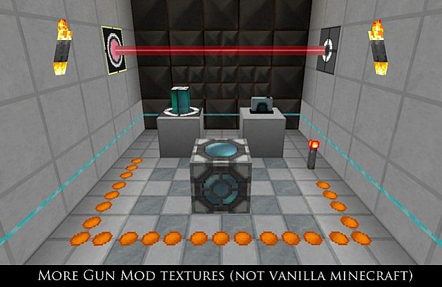 http://img.mod-minecraft.net/TexturePack/Precisely-and-modified-portal-texture-pack-4.jpg