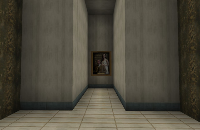 http://img.mod-minecraft.net/TexturePack/Precisely-and-modified-portal-texture-pack-6.jpg