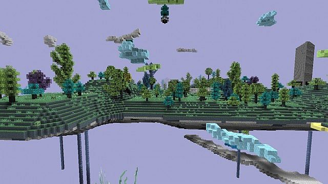 http://img.mod-minecraft.net/TexturePack/The-aether-2-faithful-texture-pack-1.jpg