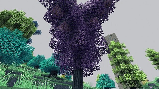 http://img.mod-minecraft.net/TexturePack/The-aether-2-faithful-texture-pack-3.jpg