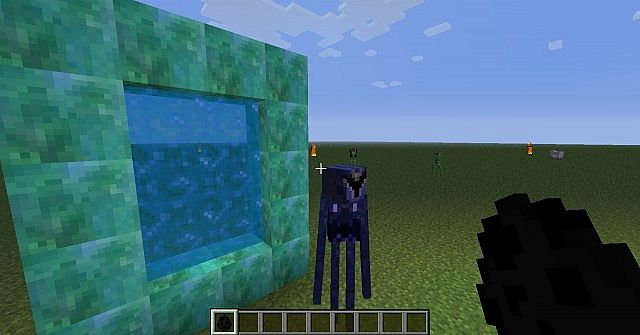 Transformers Prime Resource Texture Pack 1 7 2 1 6 4