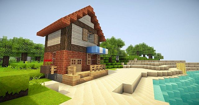 http://img.mod-minecraft.net/TexturePack/Willpack-HD-Texture-Pack.jpg