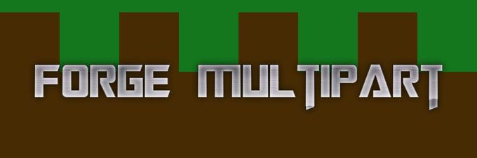 Forge-Multipart.jpg