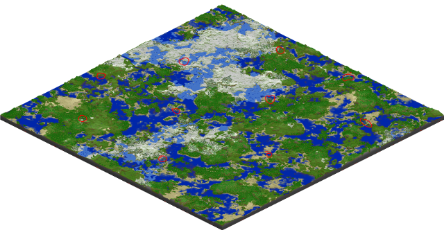 http:/img.mod-minecraft.net/Tool/MCDungeon-8.png