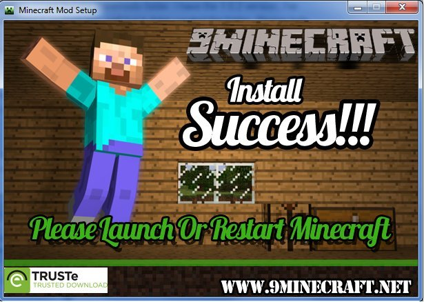 http://img.mod-minecraft.net/Tool/Minecraft-Forge-One-Click-Installer-1.jpg