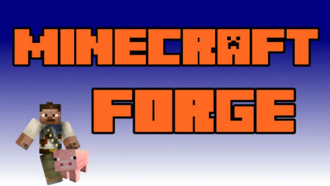 http://img.mod-minecraft.net/Tool/Minecraft-Forge-One-Click-Installer.jpg